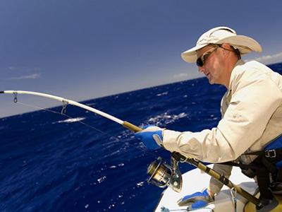 Статья рыбалка в Балаклаве.jpg
