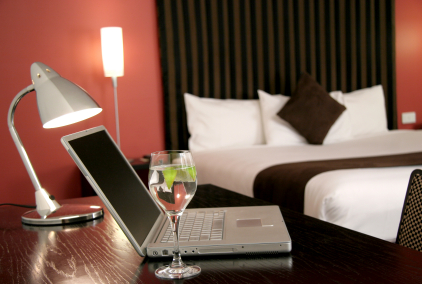 Wifi-hotel.jpg