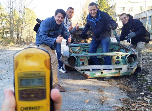 Как проходят туры в Чернобыль рассказ организаторов 6.png