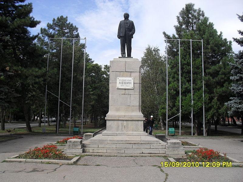 Памятники в ставрополе Нагорное памятники новый уренгой