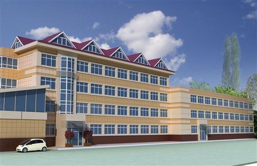Каисса отель адлер фото пляжа