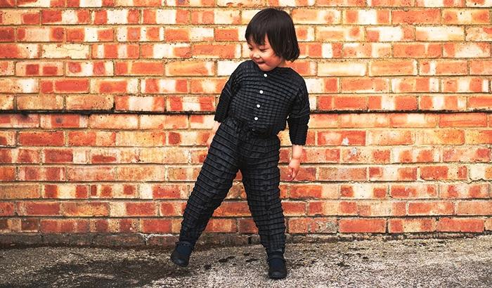 Создана одежда, которая растет вместе с малышом 3.jpg