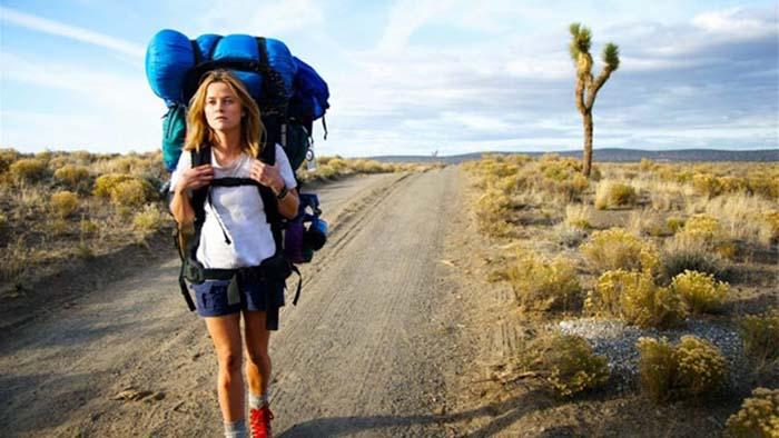 12 полезных советов для самостоятельных путешествий 4.jpg