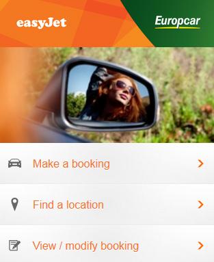 Europcar приложение.jpg