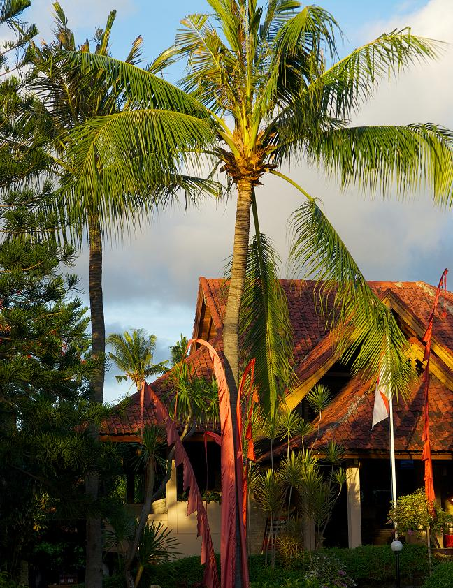 Красоты острова Бали.jpg
