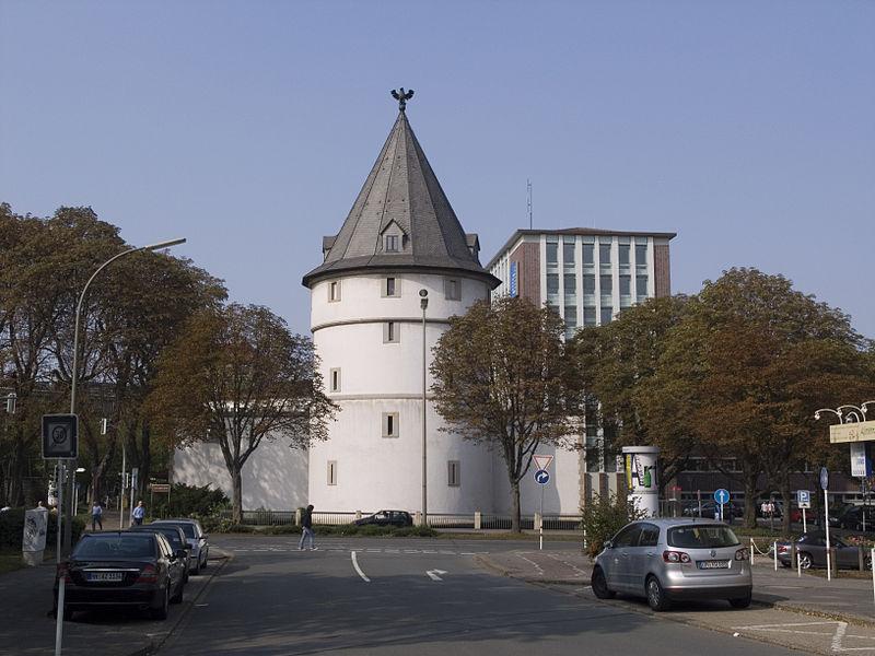 Германия  Википедия