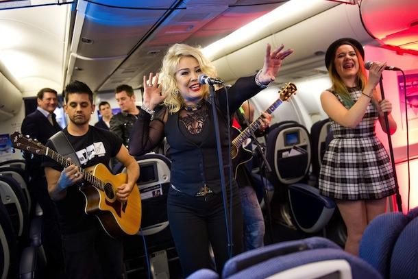 British Airways концерт.jpeg