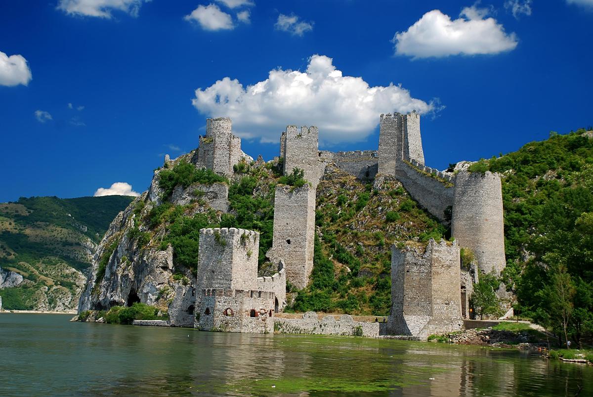 Картинки по запросу сербія достопримечательности