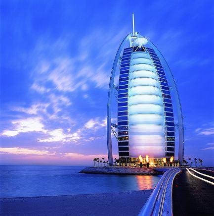 Burj Al Arab отель.jpg