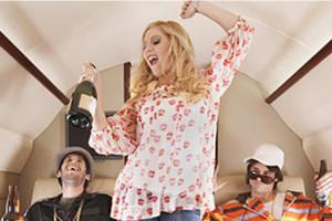 Алкоголь на борту самолета под запретом.jpg