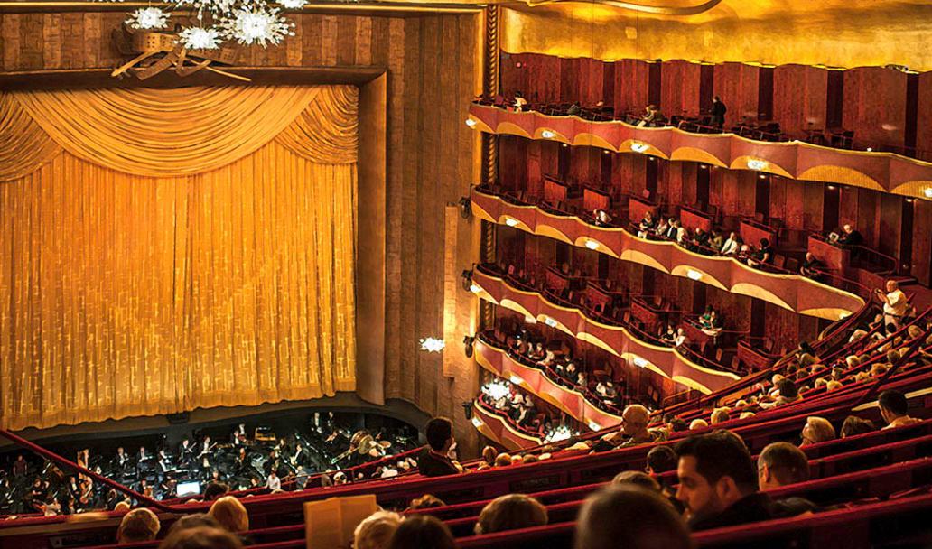 Купить билеты метрополитен опера билеты на концерт 21 ноября