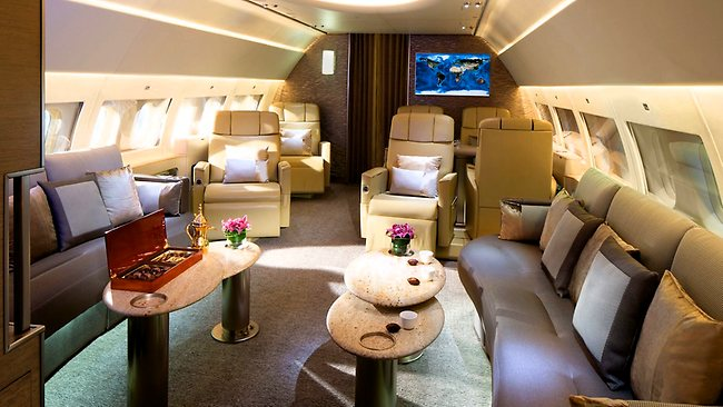 Emirates Executive.jpg