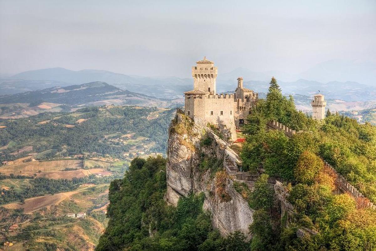 Картинки по запросу Сан-Марино