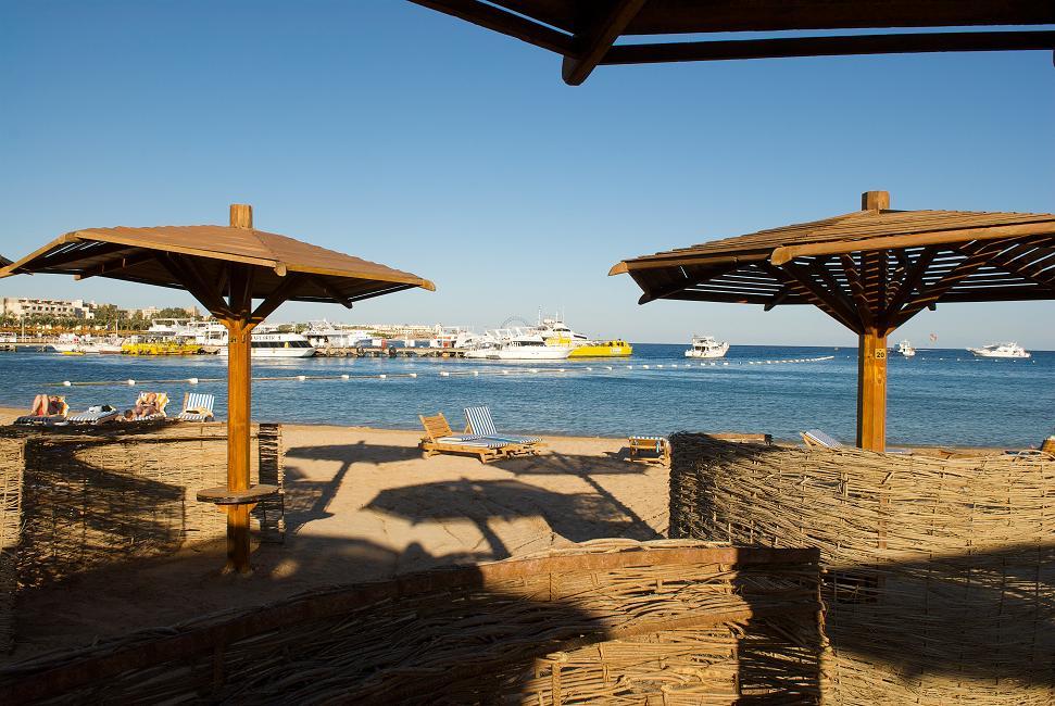 Когда откроют Египет для туристов 2018. Новости сегодня 72