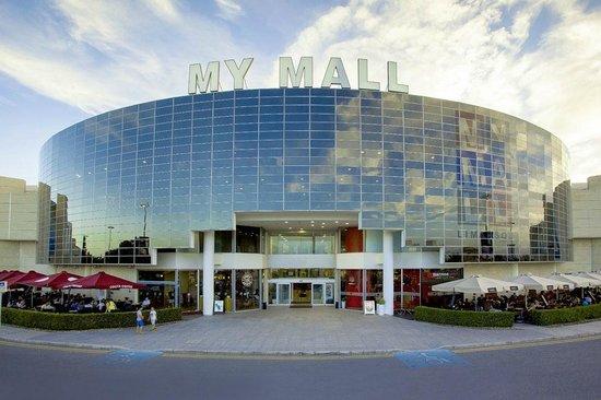 My Mall кипр.jpg
