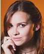 Александра Карпова.jpg