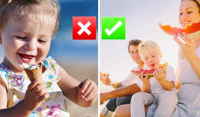 Как обеспечить малышам здоровое питание в Турции 2.jpg