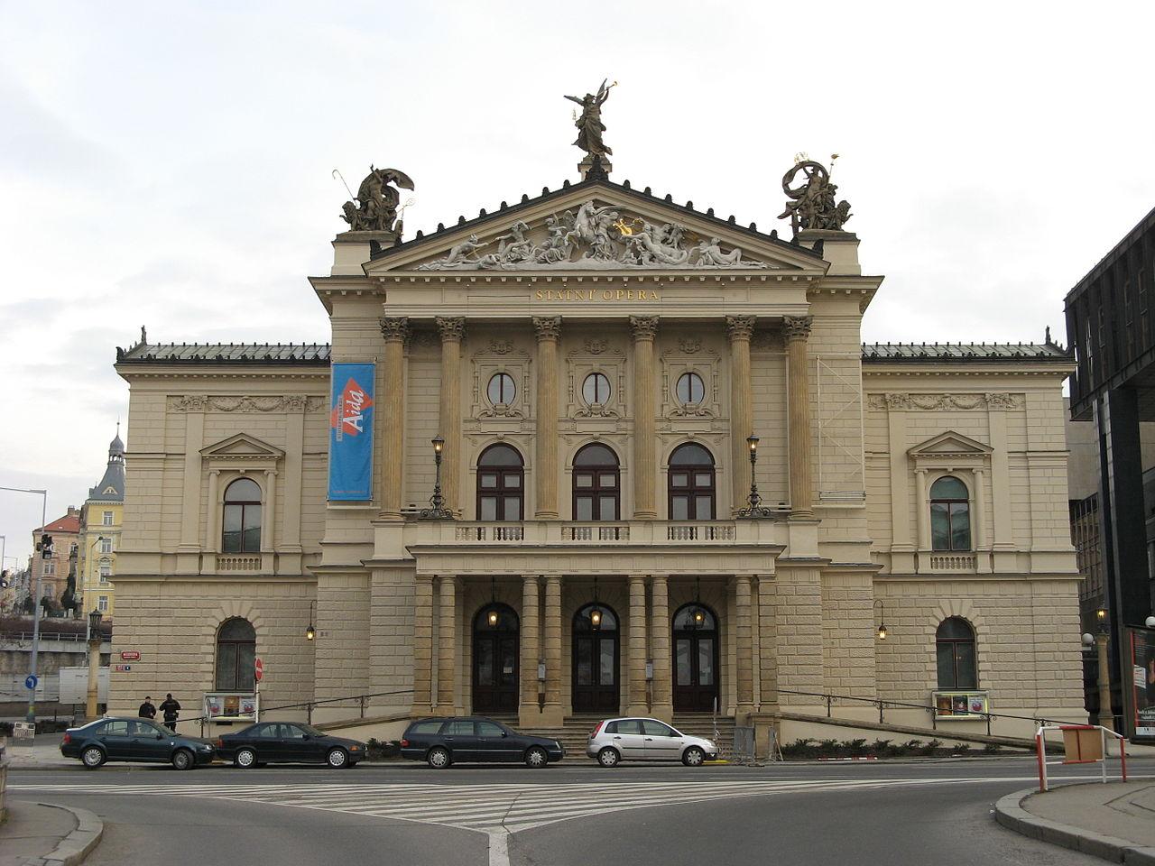 Стоимость билетов опера и балета театр имени моссовета цены на билеты