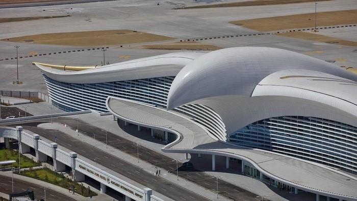 Aeroport3.jpg