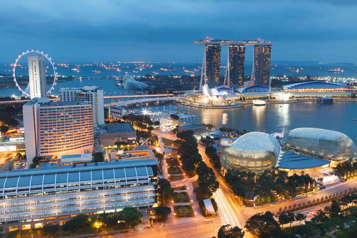 В каких отелях в сингапуре казино чат рулетка онлайн бесплатно без регистрации с девушками 18 лет