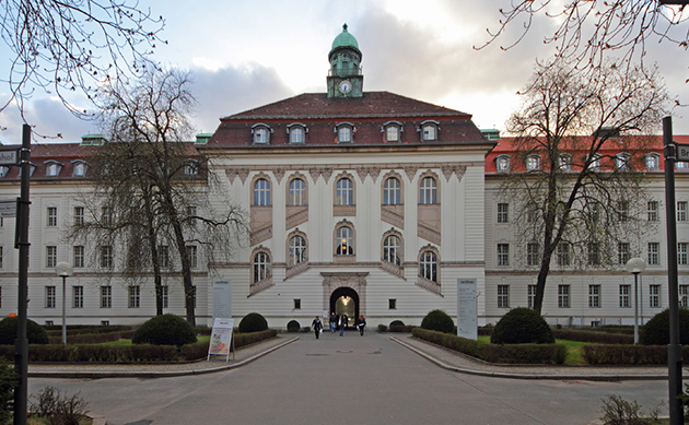 Немецкий кардиологический центр.jpg