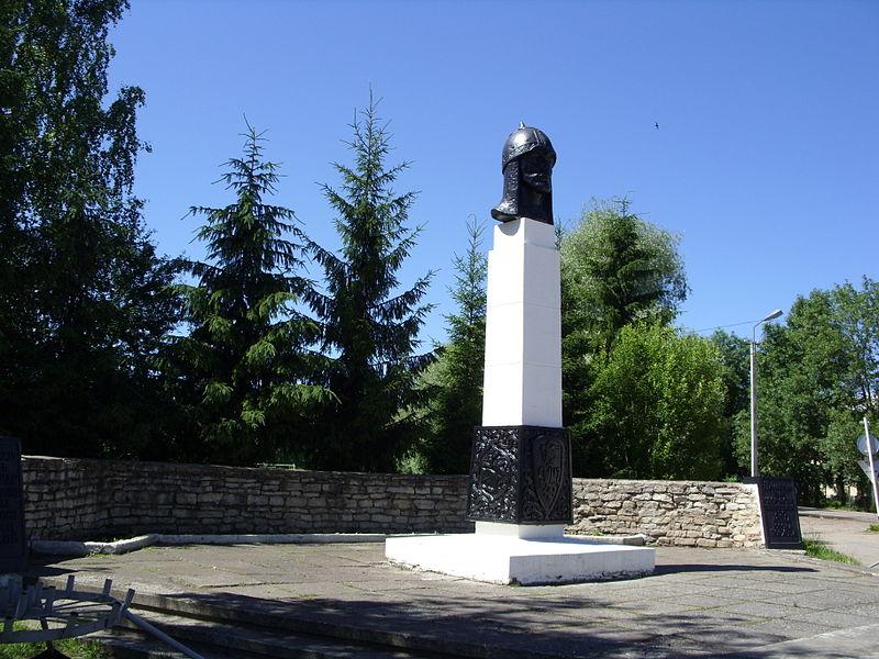 памятники из гранита каталог фото Фонвизинская