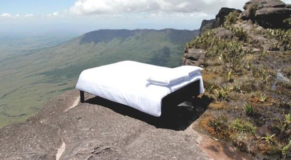 Sweet Bed by Ibis.jpg