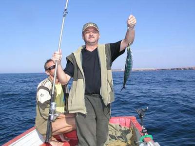 Балаклава рыбалка.jpg