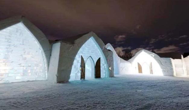 Где искать снег этой зимой De Glace 1.jpg