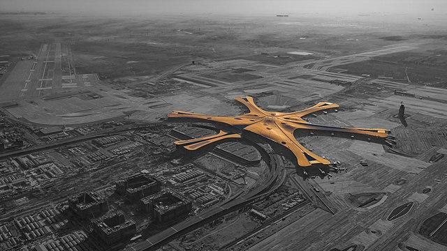 Beijing New Airport.jpg
