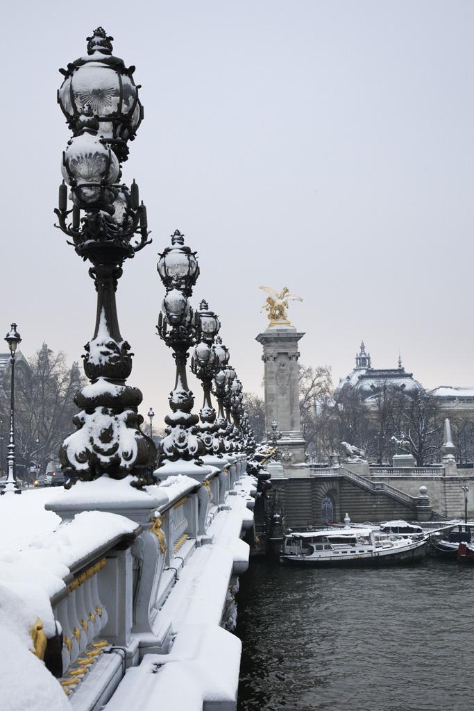 Заснеженный Париж.jpg