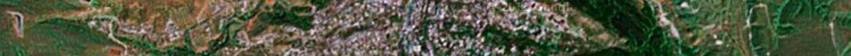Кисловодск — все о городе с фото и видео