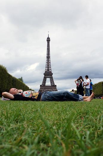 Эйфелева башня, Париж, Франция.jpg