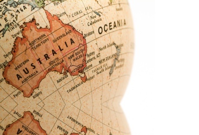Виза в Австралию.jpg