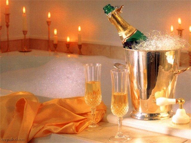 Шампанское спа.jpg