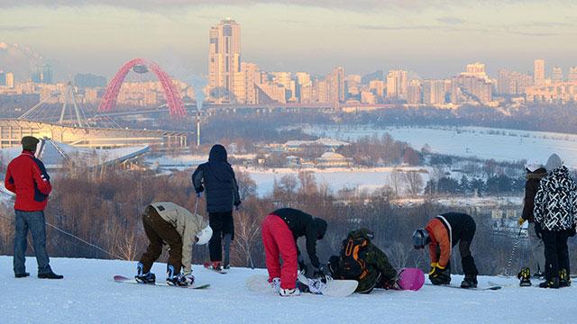 Горные лыжи в Москве.jpg
