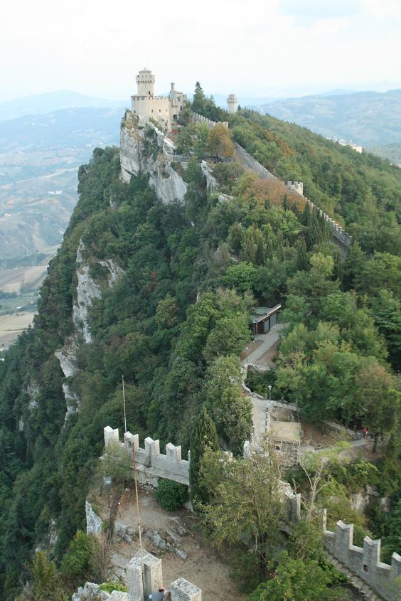 Крепость Сан-Марино.JPG