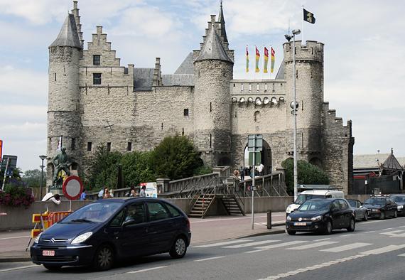 Старый замок Антверпена.jpg