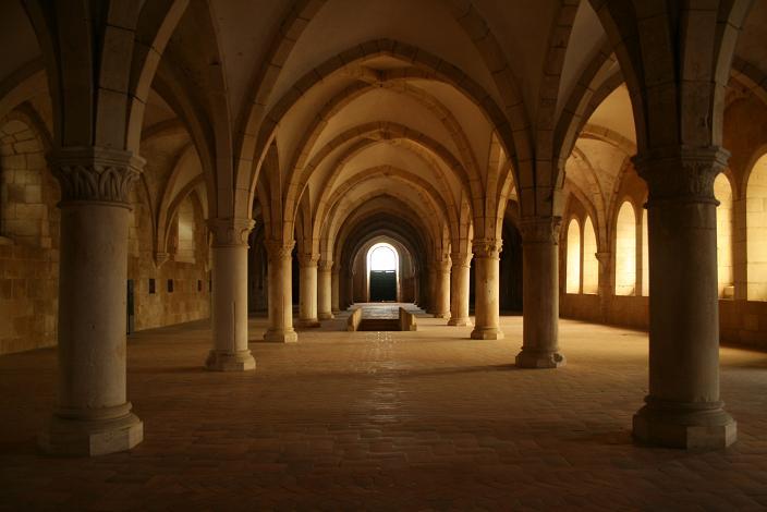 История Португалии — Тонкости туризма