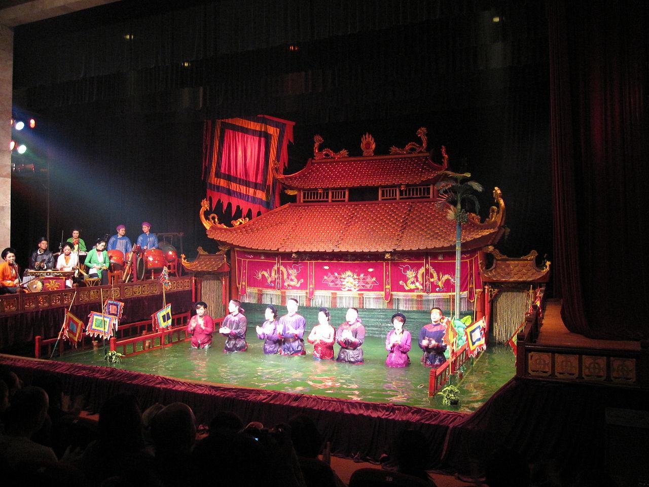 членов колонии вьетнам театр фото регулируемой стоянки москве