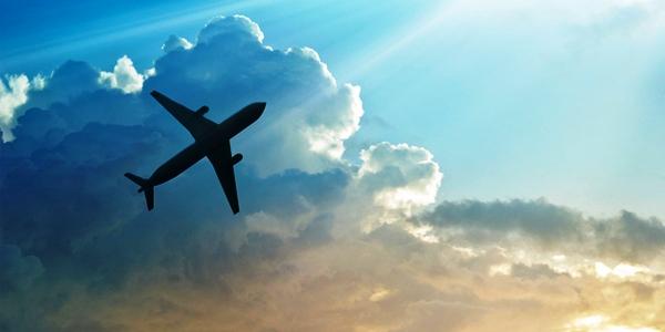 Файл:Лоукостер создал специальное меню для страдающих аэрофобией.jpg
