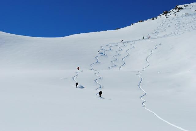 1Хели-ски в Турции.jpg