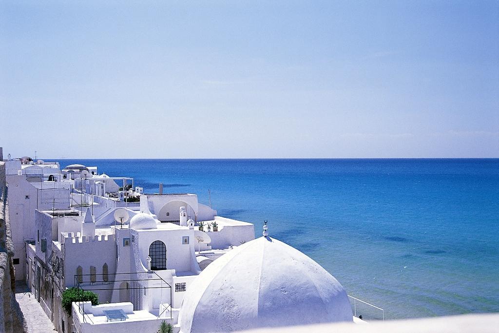 Фото туниса тайланд остров самет отзывы туристов