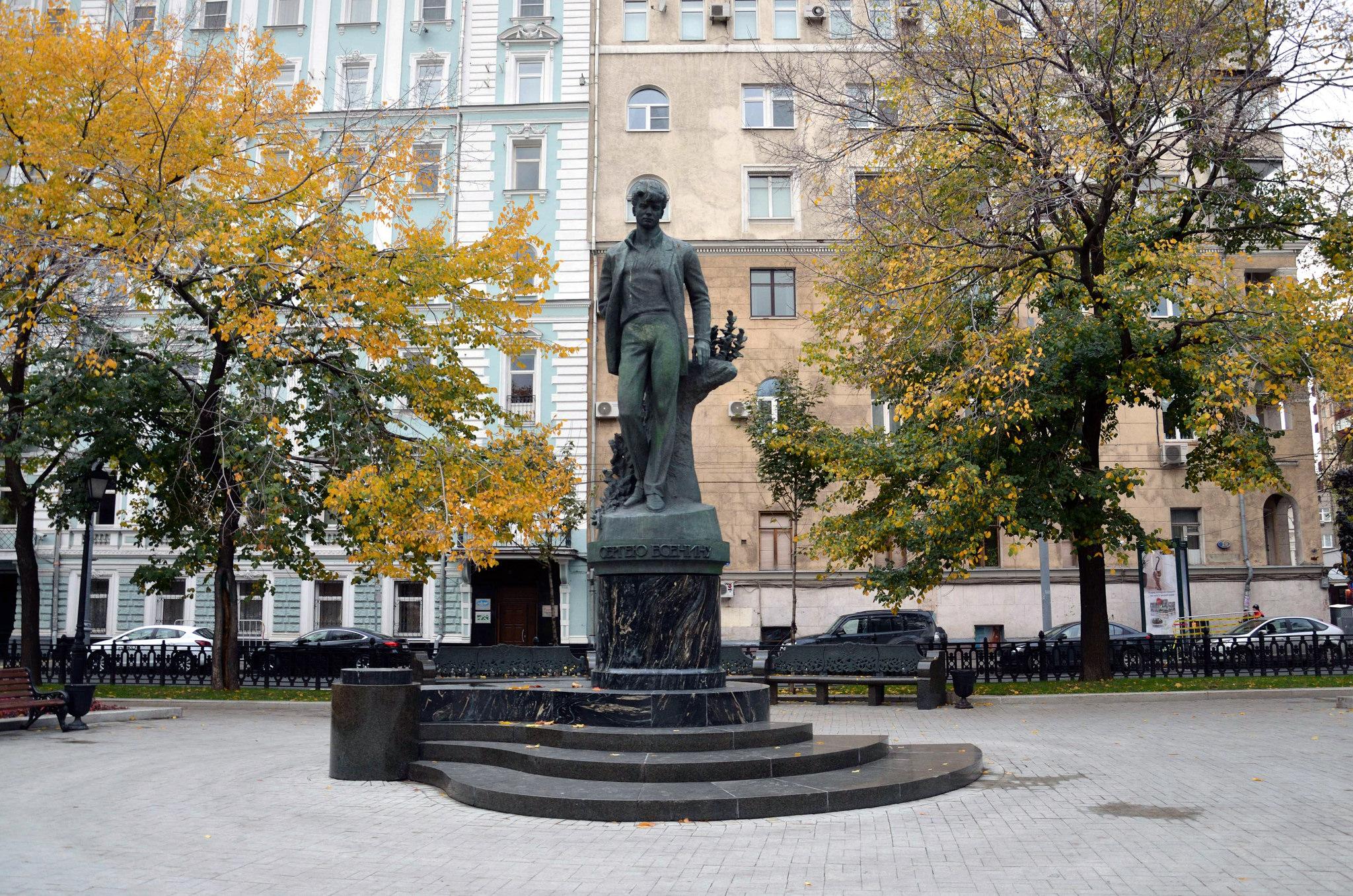 цена на памятники ярославль 2018