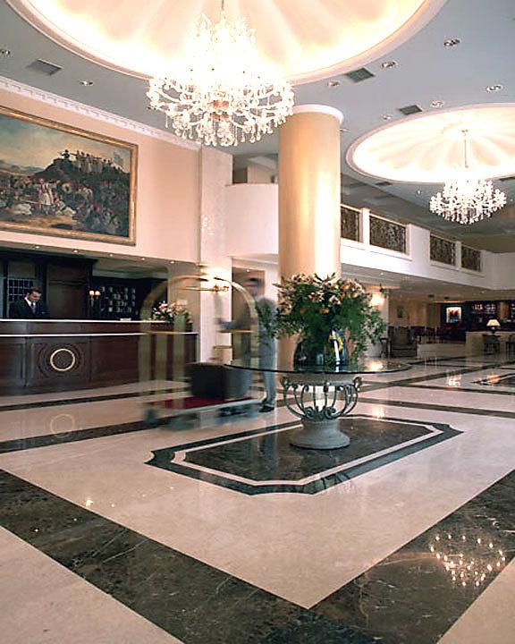 Гранд отель салоники официальный сайт