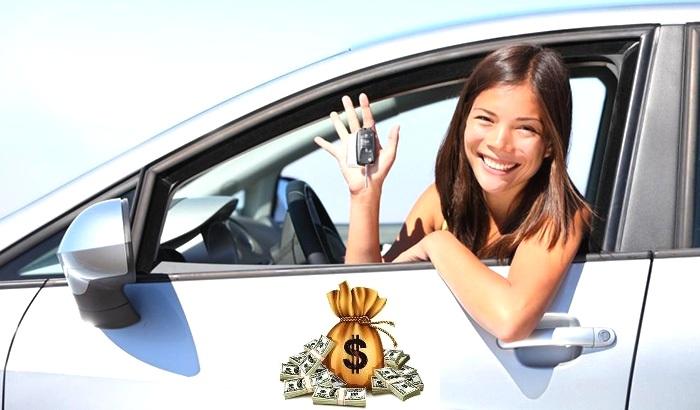 7 способов сэкономить на бронировании авто 4.jpg