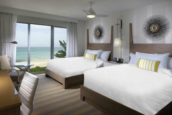 Hilton Cabana Miami Beach.jpg