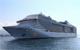 Круизный лайнер MSC Fantasia