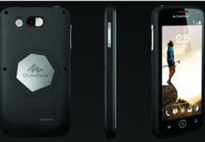 Quechua смартфон.jpg