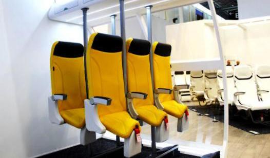 Авиакомпании хотят внедрить стоячие места 5.jpg